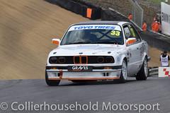 PBMW - R1 (35) David Graves (Collierhousehold_Motorsport) Tags: toyotires pbmw bmw productionbmw bmw320 bmw320i bmwe30 bmw318 msvr msv garyfeakinsracing gravesmotorsport