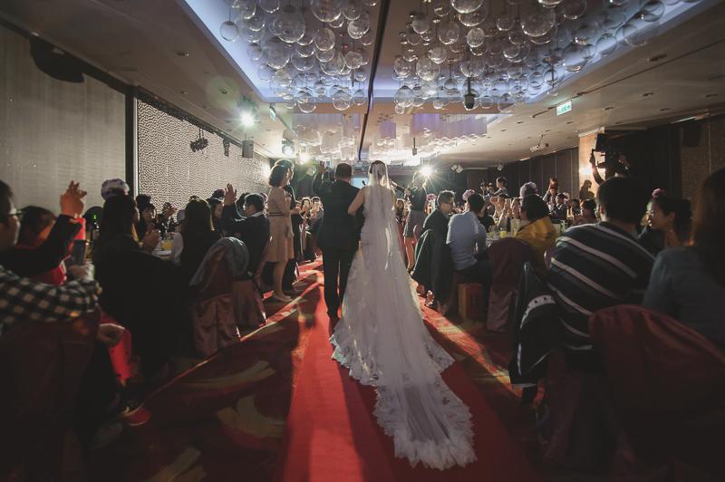 新莊晶宴,新莊晶宴婚宴,新莊晶宴婚攝,KIWI影像基地,婚禮主持李青青,cheri婚紗,cheri婚紗包套,新莊晶宴戶外證婚,櫻花婚紗,新祕藝紋,MSC_0071