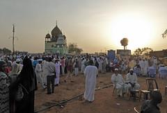 Whirling Dervishes  (9) (hansbirger) Tags: sudan omdurman hamed sufi dervishes year2017