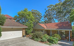 131 Kissing Point Road, Turramurra NSW