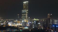 Osaka Tower View 06...