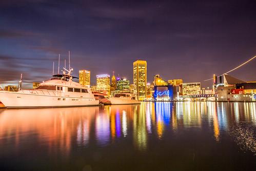 Baltimore_BasvanOort-140