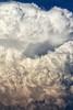 Cumulus (jjcordier) Tags: cumulus nuage météorologie