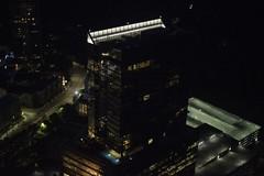 Atlanta Night Flight 05/27/2017 (Justin.Taylor) Tags: helicopter atlanta midtown downtown buckhead sandysprings georgia night flight atlantahelicopters pdk