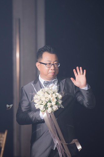 WeddingDay20170528_141