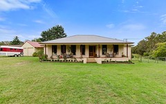 1620 Wilson Drive, Colo Vale NSW