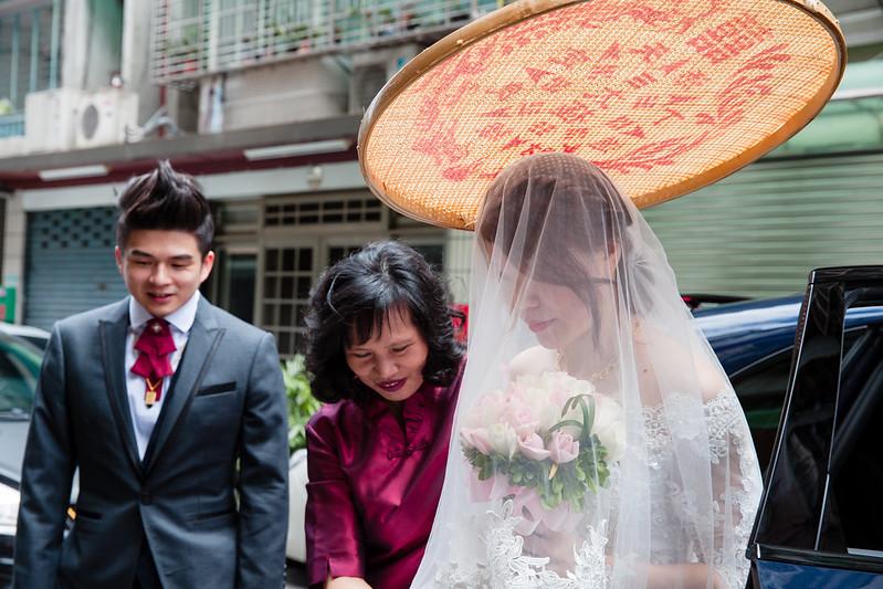 婚攝,和璞飯店,和禧廳,婚禮紀錄,北部,台北