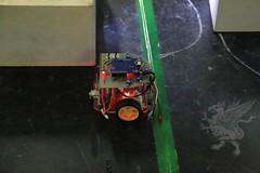 Pacinotti_robot_28.jpg