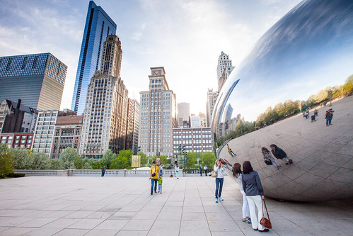 Chicago_BasvanOortHIGHRES-64
