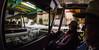 Earthquake! (matman73072) Tags: universalstudios hollywood losangales california themepark moviestudio studiotour subway earthquake soundstage water flood tourists backlot