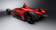 INDYCAR_RR_SW_RED_01