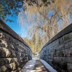 Webster's Falls Park (Hamilton, Ontario) thumbnail