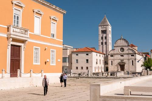 Zadar_BasvanOort-27