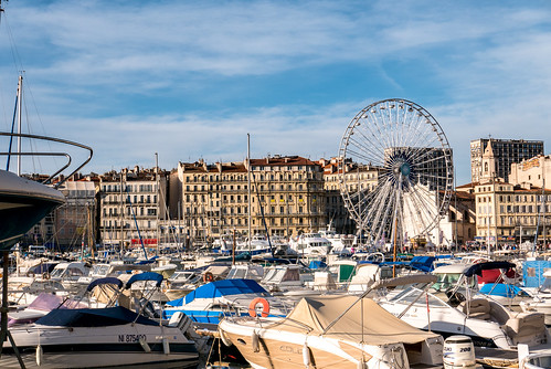Marseille_BasvanOort-58