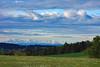 Föhnwetter im Bodensee-Hinterland (hans_de_kn) Tags: alpen schweizeralpen alps swissalps föhn föhnwetter foehnweather glarneralpen glärnisch tödi süddeutschland southerngermany bodensee bodenseehinterland lakeconstance lakeconstancecounty frühling spring germany deutschland wiese meadow naturalmeadow nature natur naturwiese