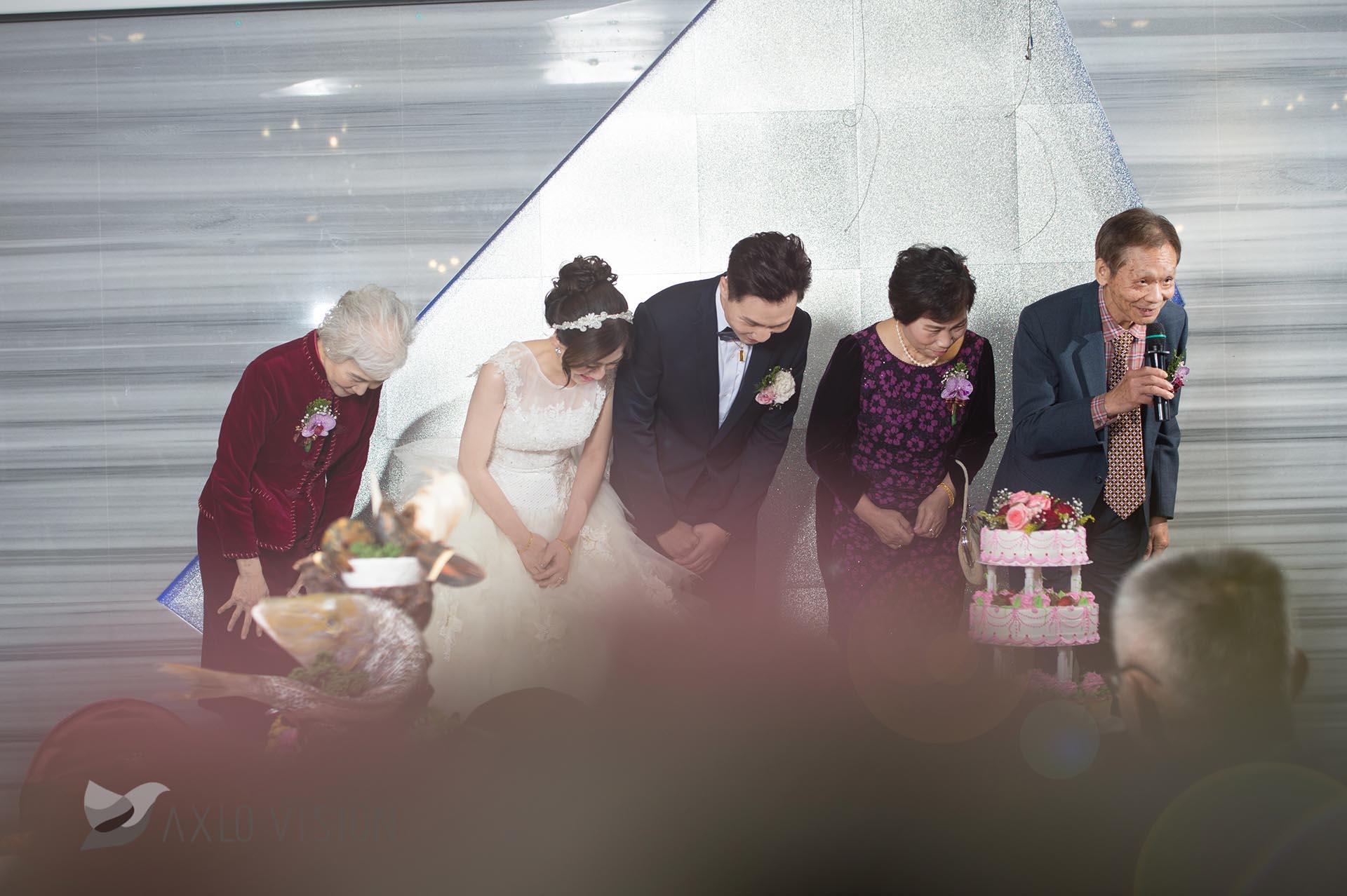 WeddingDay20170401A_181