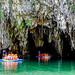 Puerto Princesa, Palawan Underground River