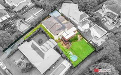 4 Morrisey Way, Rouse Hill NSW