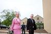 MatchPoint2017_AU_MY_7460_WEB (Aarhus Universitet) Tags: matchpoint dronning majestæt rektor brianbecknielsen