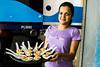Elisângela Leite_ Redes da Maré _17 (REDES DA MARÉ) Tags: americalatina brasil complexodamare favela gavea mare maredesabores novaholanda ong planetario redesdamare riodejaneiro bufê casadasmulheres comida mulher projeto