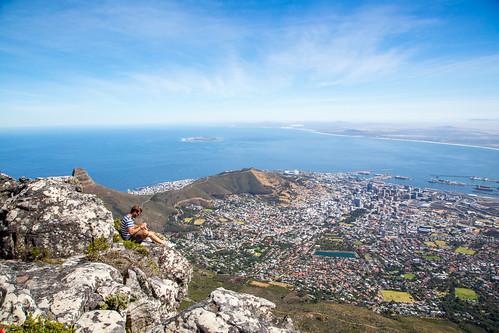 Kaapstad_BasvanOort-152