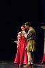 DSC_1339 (radical239) Tags: shakespear θεσσαλονίκη θεσσαλονικη θέατρο άνετον