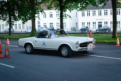 Oldenburger Classic Days - City Grand-Prix-44