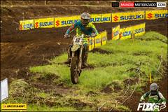 Motocross4Fecha_MM_AOR_0265