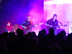 Fleet Foxes, Seattle (The Showbox), May 19, 2017 (ddkim) Tags: fleetfoxes showbox seattle