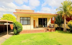 Address available on request, Condell Park NSW