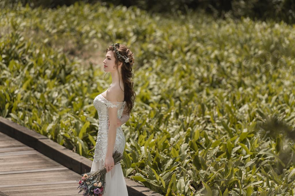 婚攝小勇,小寶團隊, 愛瑞思,Ariesy, 自助婚紗,-004