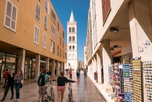 Zadar_BasvanOort-20