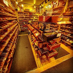 The Cigar Affair - Maumee #OH. Huge walk in humidor, nice lounge & awesome outdoor cigarden. This place is has a wonderful staff & is full of friendly folks such as @homercles_6, whom we can all thank for this review! Their inventory includes: Liga Privad (cigarsnearme) Tags: the cigar affair maumee oh huge walk humidor nice lounge awesome outdoor cigarden this place is has wonderful staff full friendly folks such homercles6 whom we can all thank for review their inventory includes liga privada t52 ashton esg fratello bianco