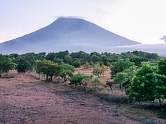 Mount Agung (danielfoster437) Tags: balimountagung fujifilmgfx50s volcanicmountain bali fujigfx50s moungagungbali mountagung gfx50s agung volcano volcanomountain mountain