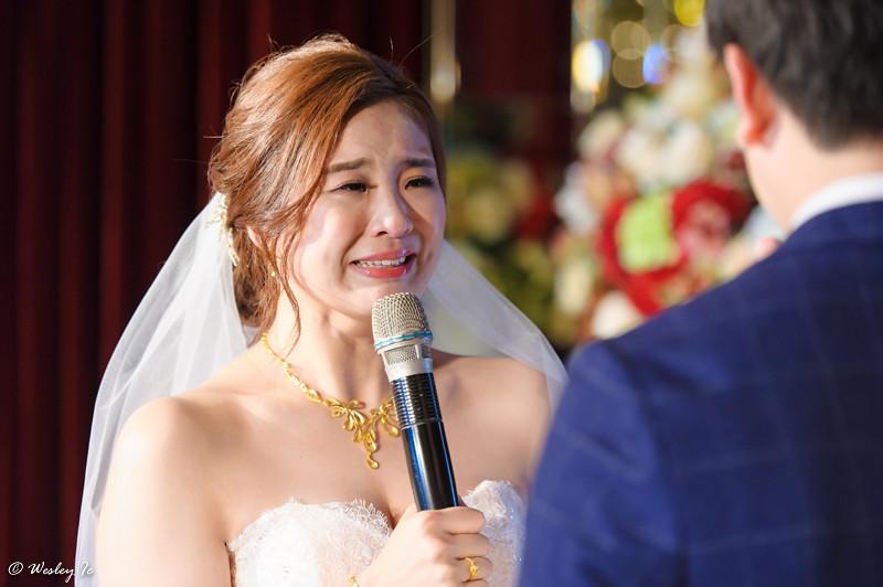 """""""婚攝,華漾大飯店婚攝,婚攝wesley,婚禮紀錄,婚禮攝影""""'LOVE32973'"""