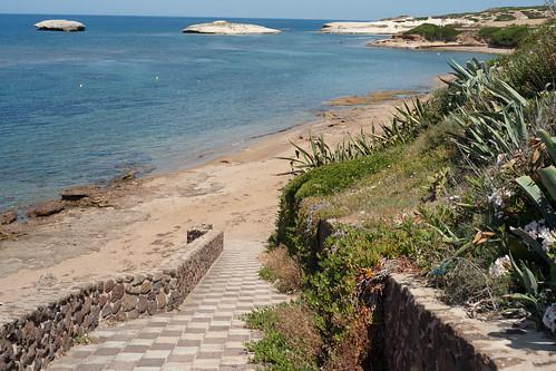 Sardinia 2017 - DSC07963.jpg