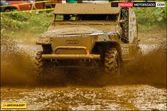 Autocross_2F_MM_AOR_0102