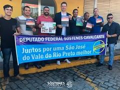 Foto-em-São-Jose-do-vale-do-Rio-Preto