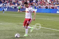 2017 06 14 USOC RBNY vs NYCFC-7D2_2138 (Bob_Larson_Jr) Tags: soccer futbol football us usoc open cup thecupus rbny nycfc red bulls new york harrison nj