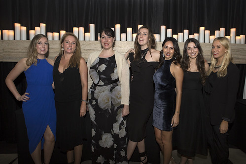 "Recruitment International Awards, Sydney 2017 • <a style=""font-size:0.8em;"" href=""http://www.flickr.com/photos/143435186@N07/34944406162/"" target=""_blank"">View on Flickr</a>"