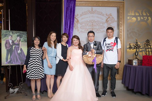 WeddingDay20170528_220