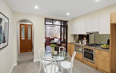 48 Little Riley Street, Surry Hills NSW