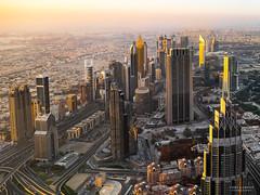 P5271743 (TDG-77) Tags: olympus omd em1 burj khalifa dubai worlds tallest building cityscape landscape