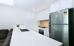 B601/1 Charles Street, Canterbury NSW