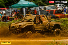 Autocross_2F_MM_AOR_0107