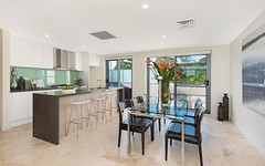 19/6-10 Beaconsfield Parade, Lindfield NSW