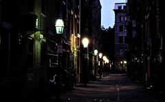 Boston Alley 2016 (JayVeeAre (JvR)) Tags: ©2016johannesvanrooy 2016 boston canonpowershotg10 gimp28 httpwwwflickrcomphotosjayveeare httpwwwpanoramiocomuser1363680 johannesvanrooy johnvanrooy johnvanrooygmailcom picasa3