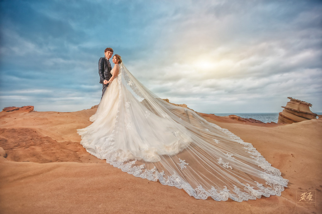 婚攝英聖-婚禮記錄-婚紗攝影-35011661736 1bcd635787 b