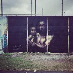 #activetransportation @mrtnswft amazing new art. #metbranch ❤️ DC #NoMagical @noma.bid