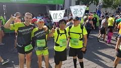 Carrera Día del Padre 2017 (RunMX.com) Tags: carreradiadelpadre 2017 ciudaddemexico corredores runners resultados runmx tomtom reebok pacers fotos ganadores tiempos run mx corredoresdelbosquedetlalpan